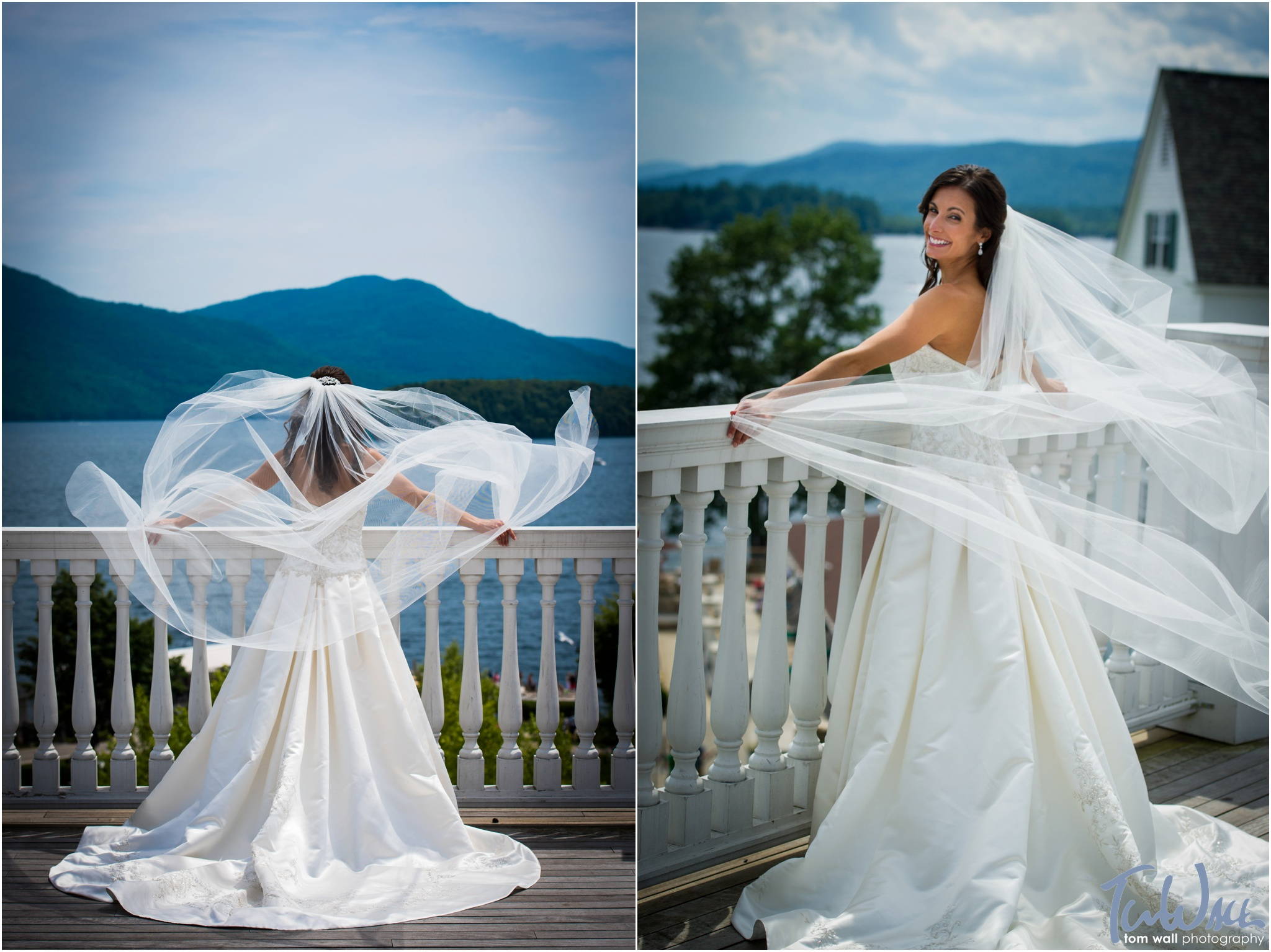 Awesome Wedding Dresses Bolton Images - Womens Dresses & Gowns ...